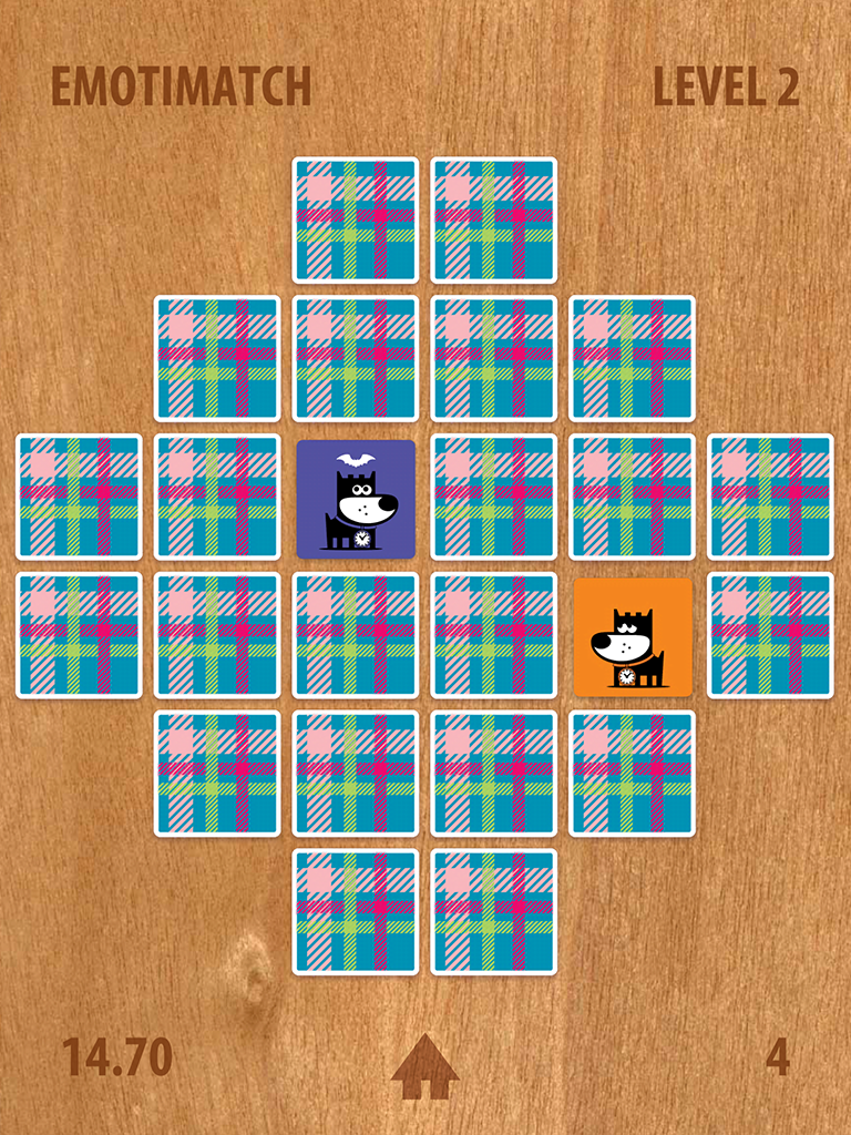 Memory_Game-Card_Matching-Game-Good_Puppy_Total_Recall-11-S.png