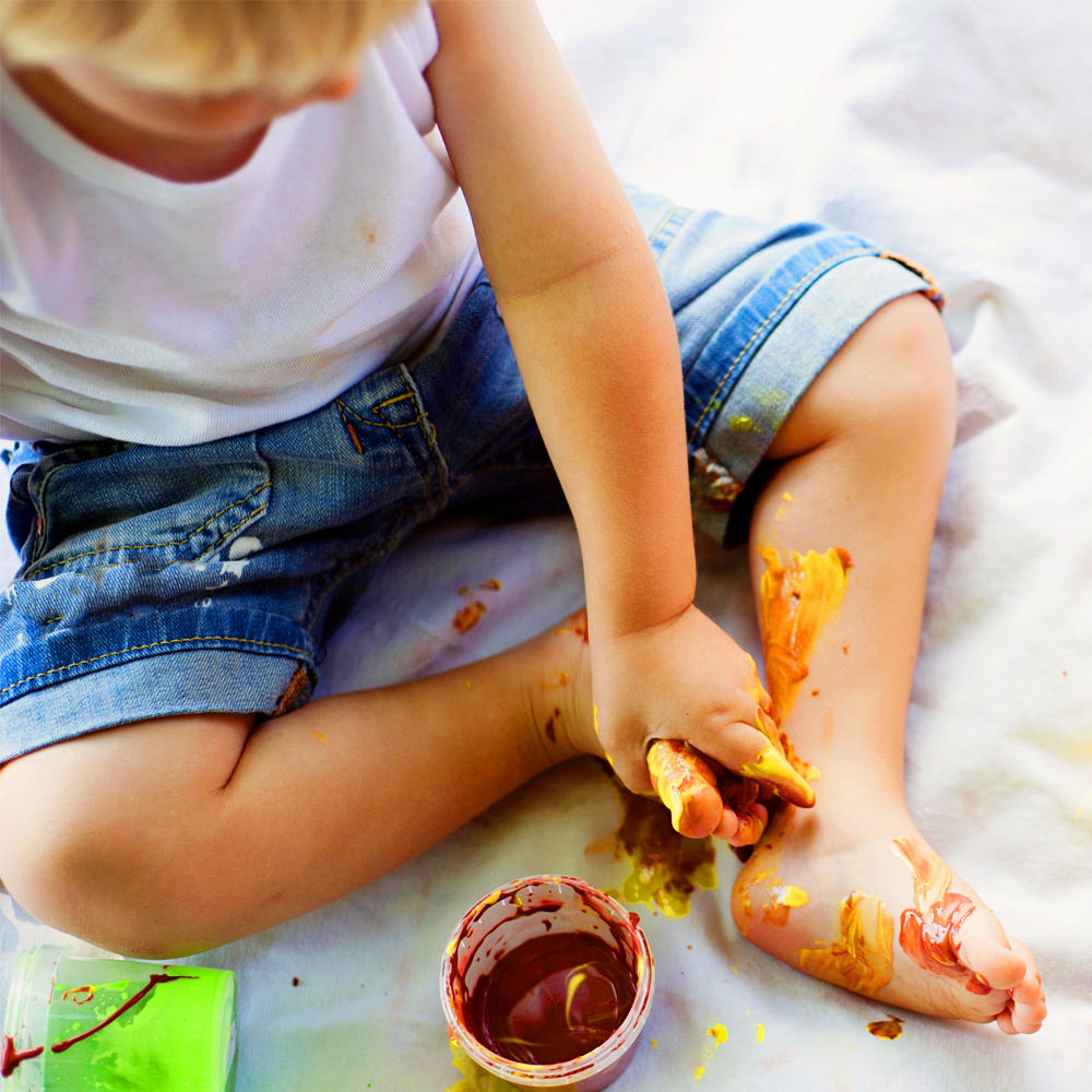 Child-Therapy-For-Children-In-Fort-Lauderdale-Florida.jpg