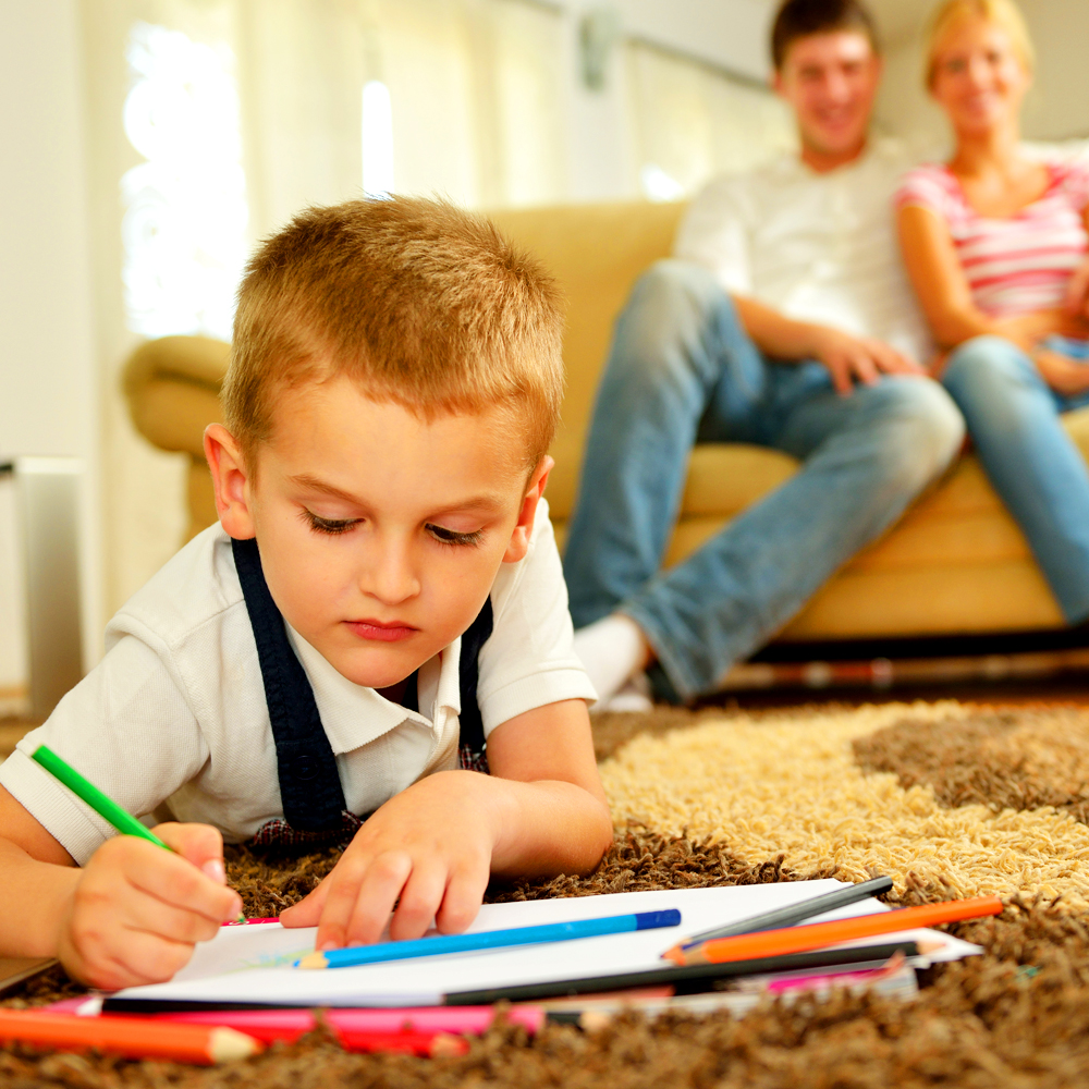 Family-Therapy-For-Children-In-Fort-Lauderdale-Florida.jpg
