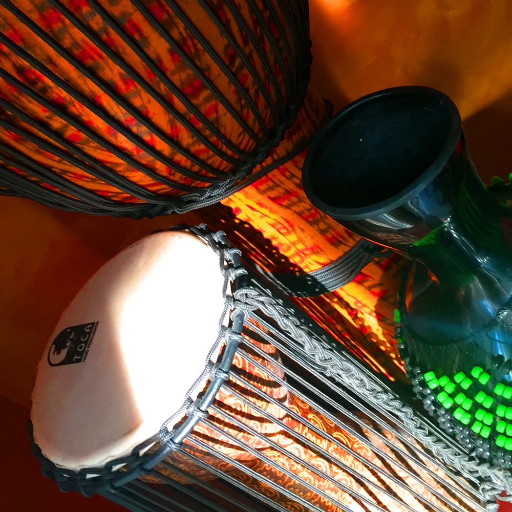 Drum-Therapy-For-Children-Fort-Lauderdale-Florida.jpg