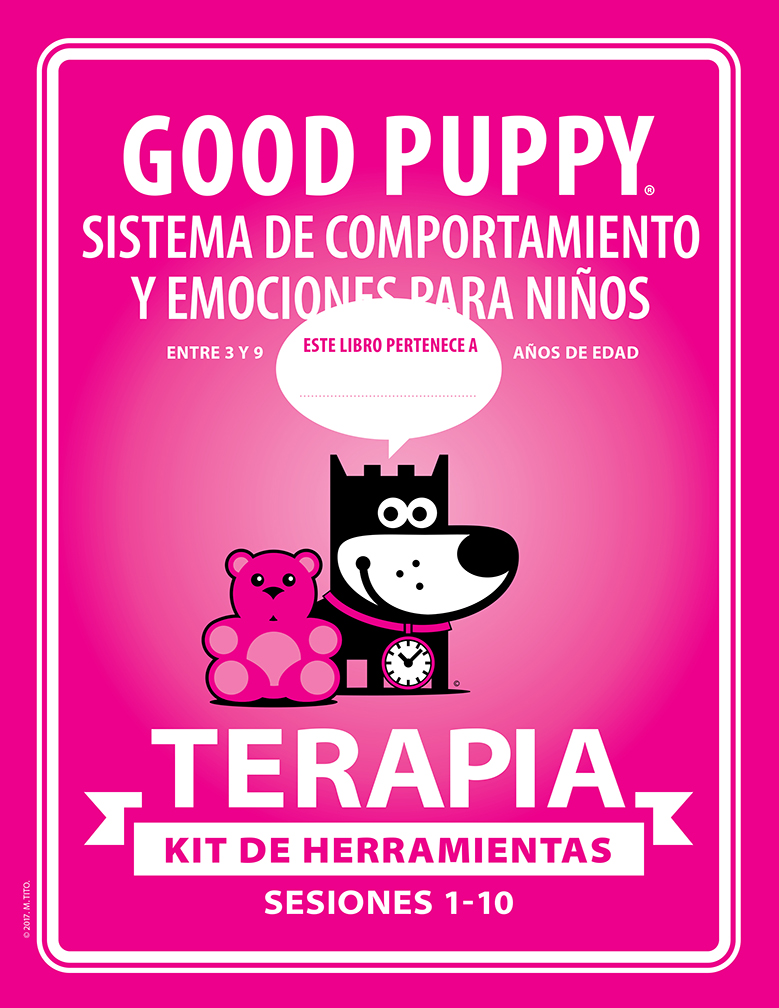 Child-Cognitive-Behavioral-THERAPY-Spanish-Kit-S.jpg