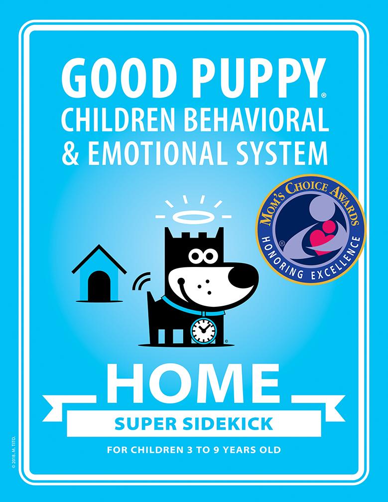 Child-Behavioral-HOME-Moms-Choice-Award-S.jpg