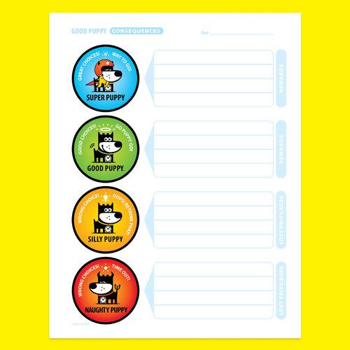 Cognitive-Behavioral-Chart-classroom.jpg