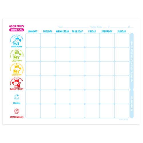 printable-child-behavior-charts-home.jpg