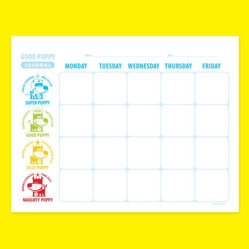 printable-child-behavior-charts-school.jpg