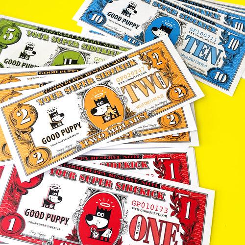 Child-Token-Economy-Play-Money.jpg