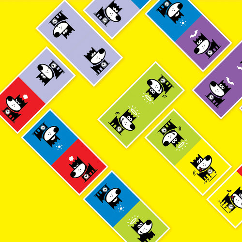 emotions-games-children-domino-printable.jpg