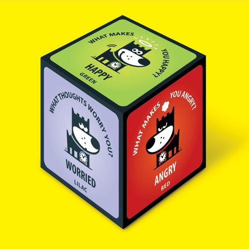 educational-emotions-games-children-dice.jpg