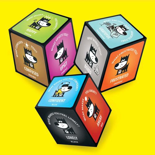 educational-emotions-children-games-dice.jpg