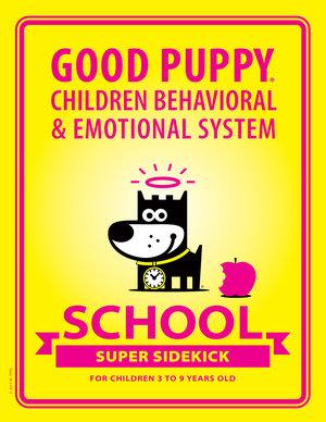 Child-Cognitive-Behavioral-System-School-Toolkit.jpg
