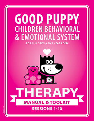 Child-Cognitive-Behavioral-Therapy-Sessions.jpg