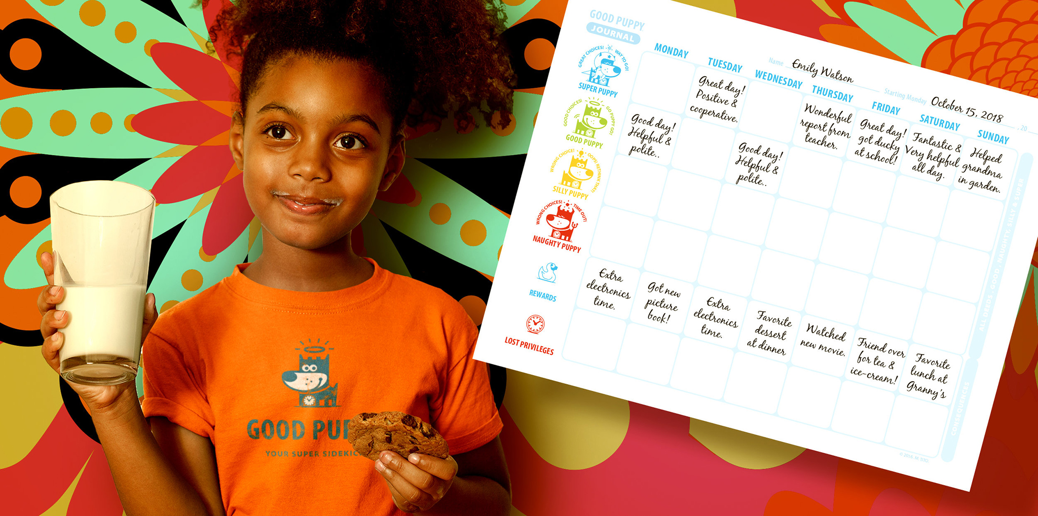 Child-Behavioral-Charts.jpg