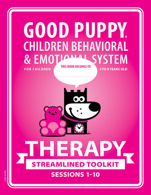 Child-Cognitive-Behavioral-System-THERAPY-Toolkit.jpg
