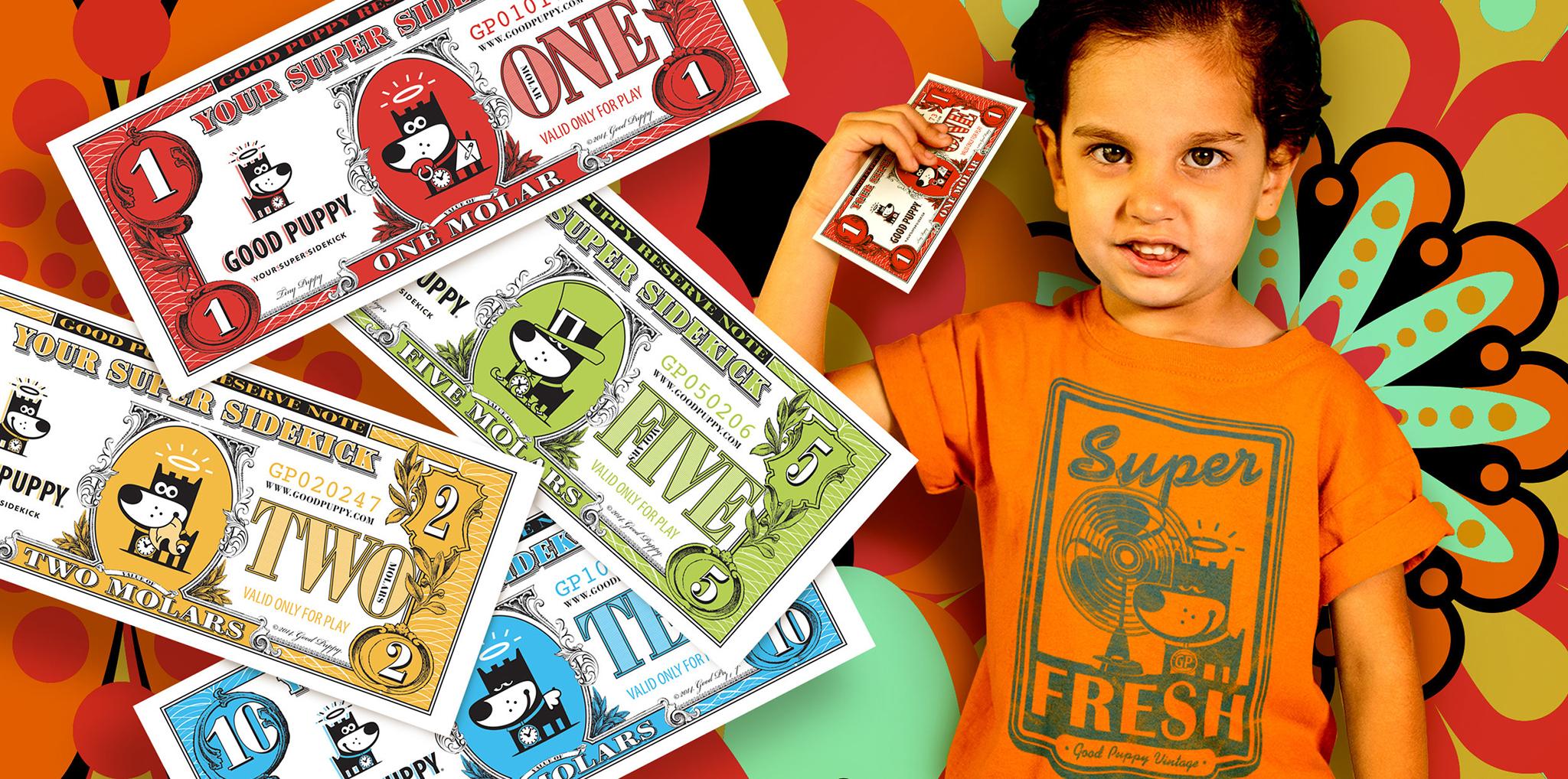 Comportamiento-De-Niños-Dinero-Para-Jugar.jpg