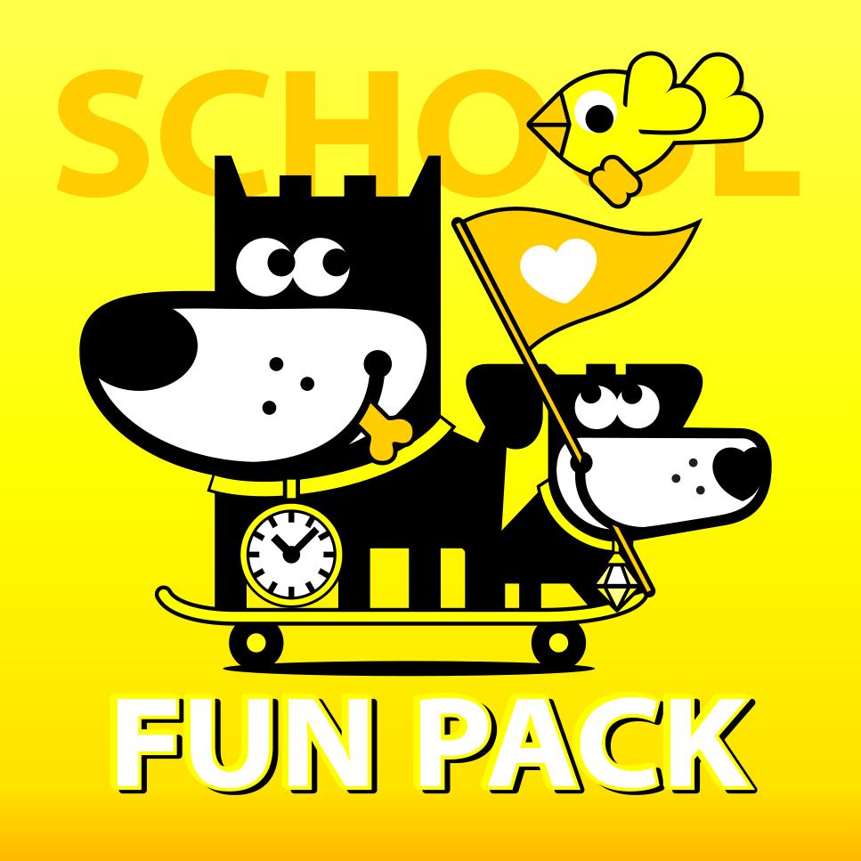 Child-Cognitive-Behavioral-Tool-Bundle-School-1-FUN-PACK.jpg