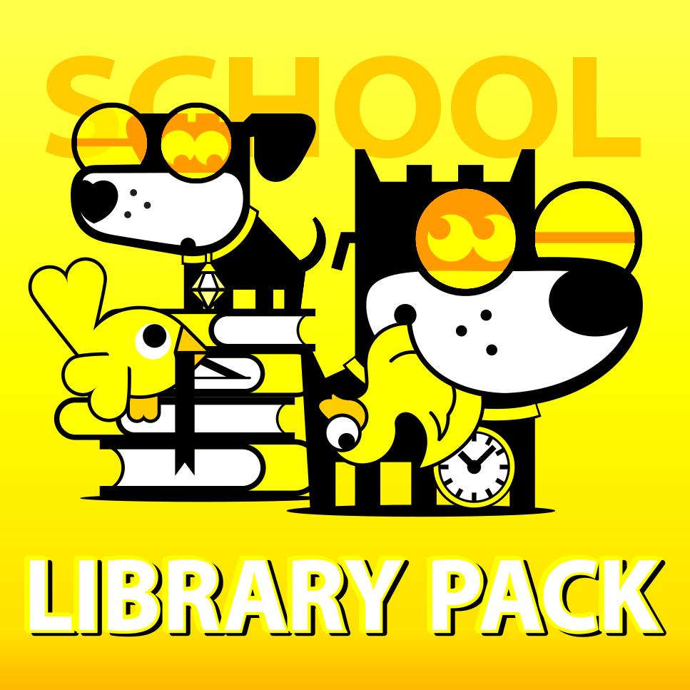 Child-Cognitive-Behavioral-Tool-Bundle-School-4-LIBRARY-PACK.jpg