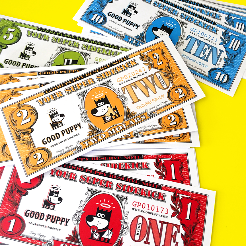 Token-Economy-Play-Money-Children.jpg