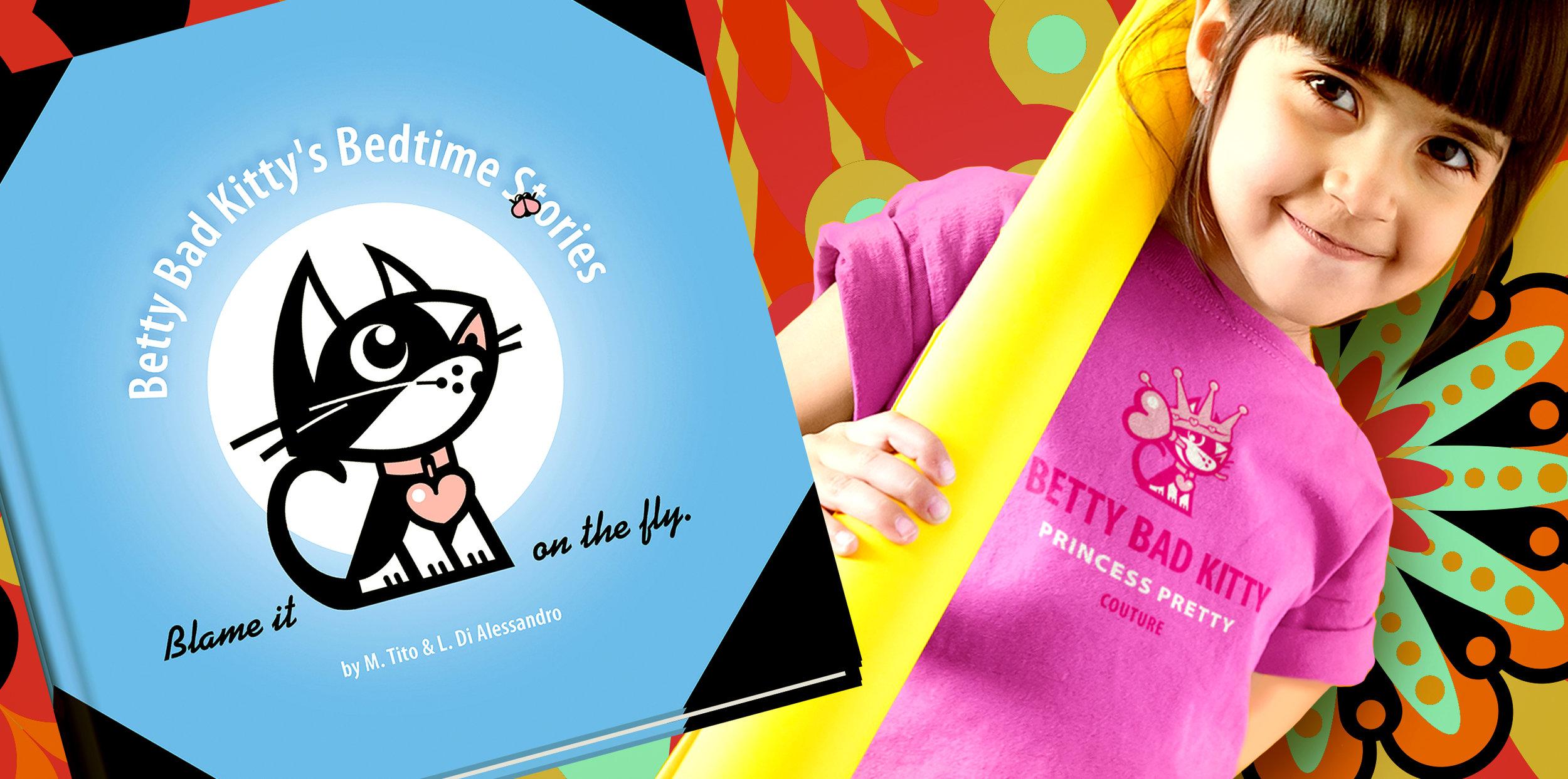 Kitty-Bedtime-Stories copy.jpg