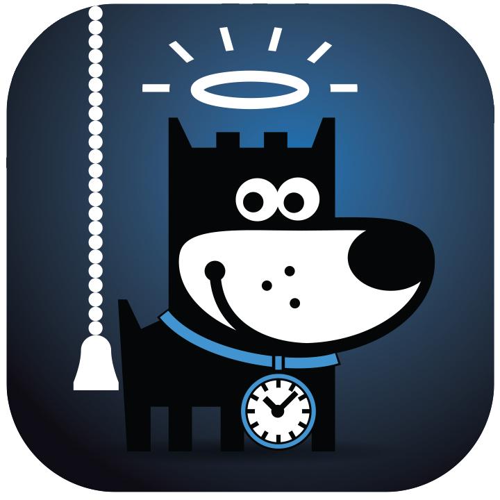 Night-Light-App-Children-GOOD-PUPPY-NIGHTLIGHT.jpg