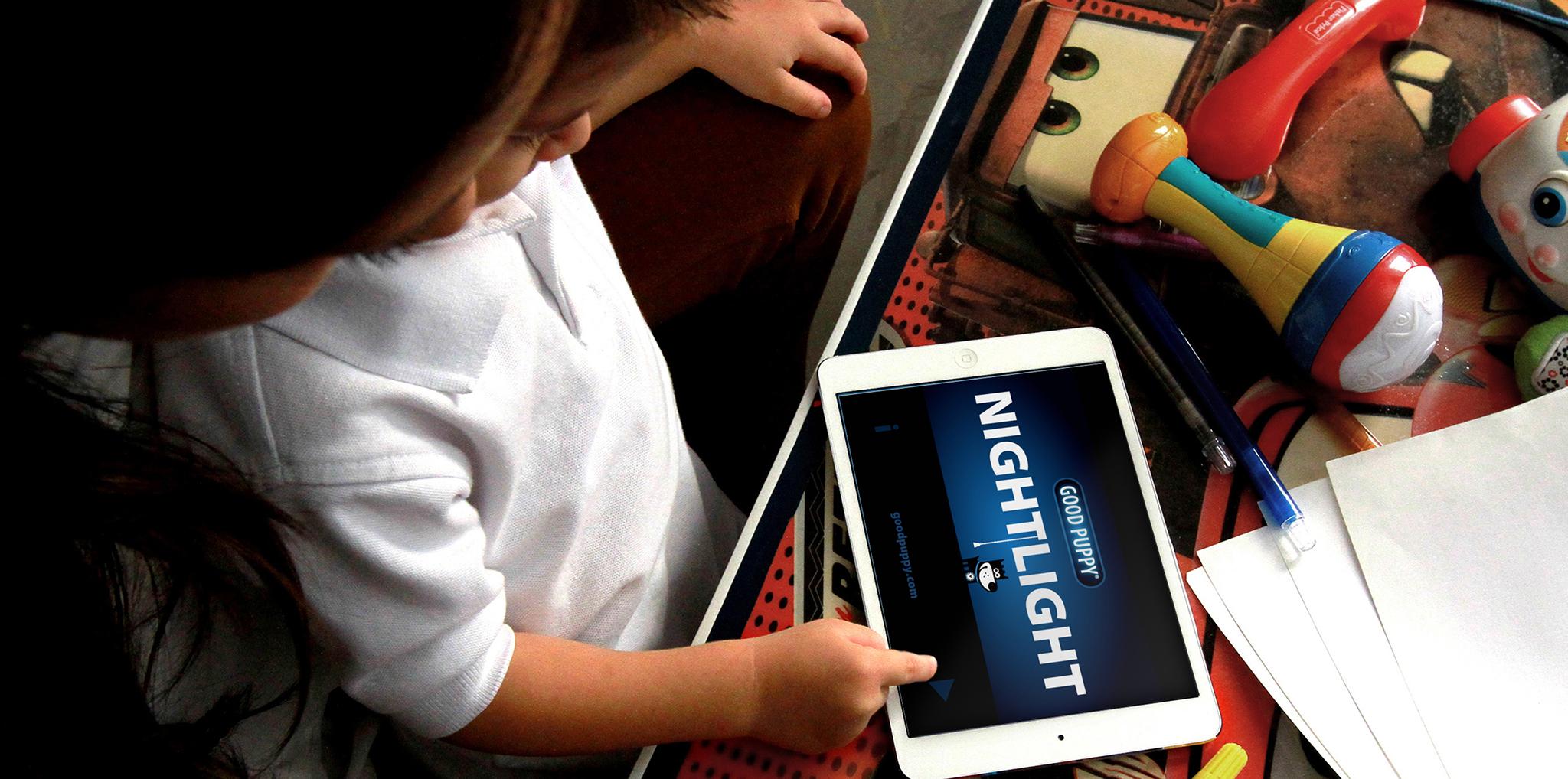 Night-Light-App-Kids-Bedtime-GOOD-PUPPY.jpg