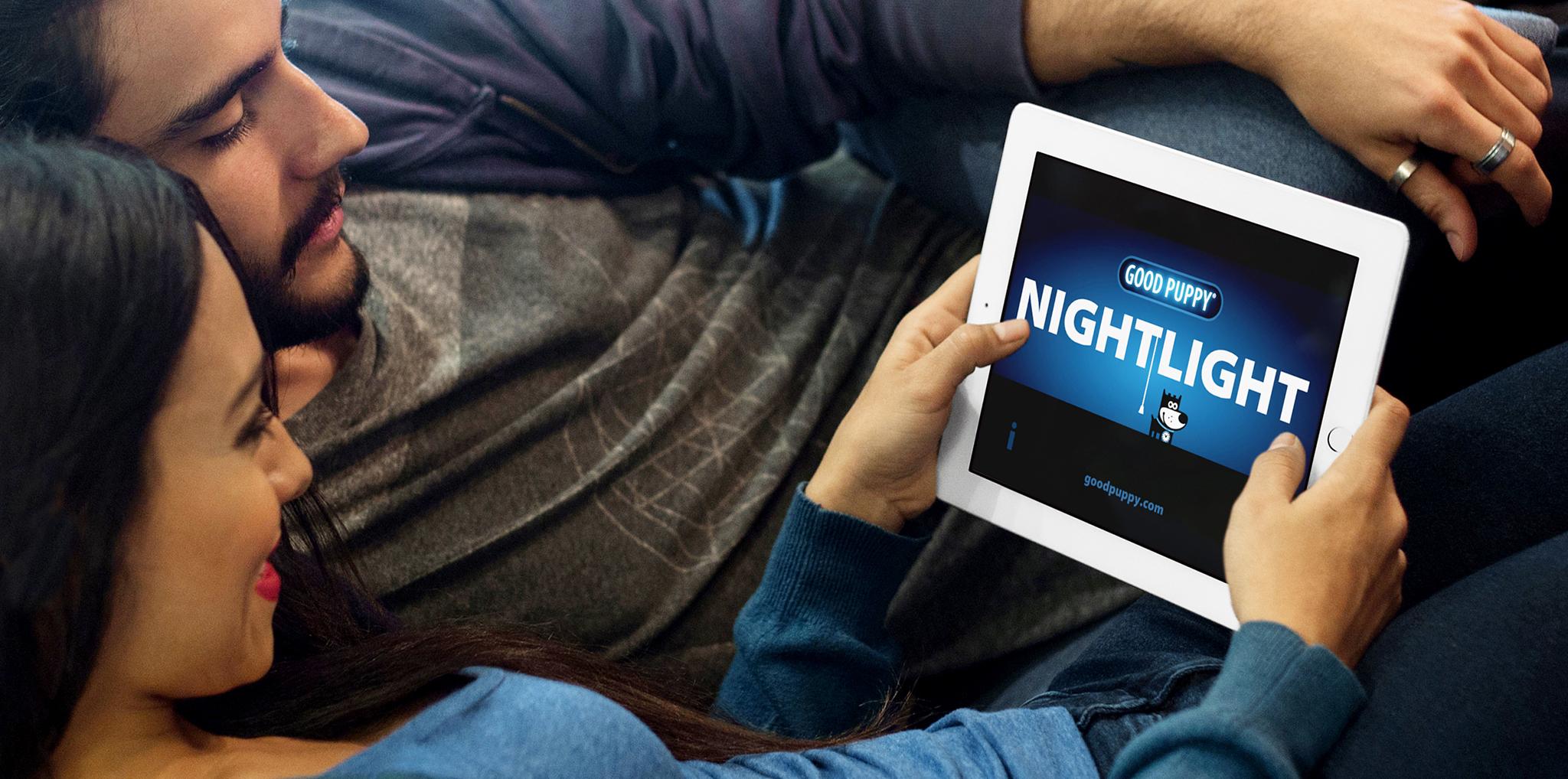 Night-Light-App-Chldren-GOOD-PUPPY-NIGHTLIGHT.jpg