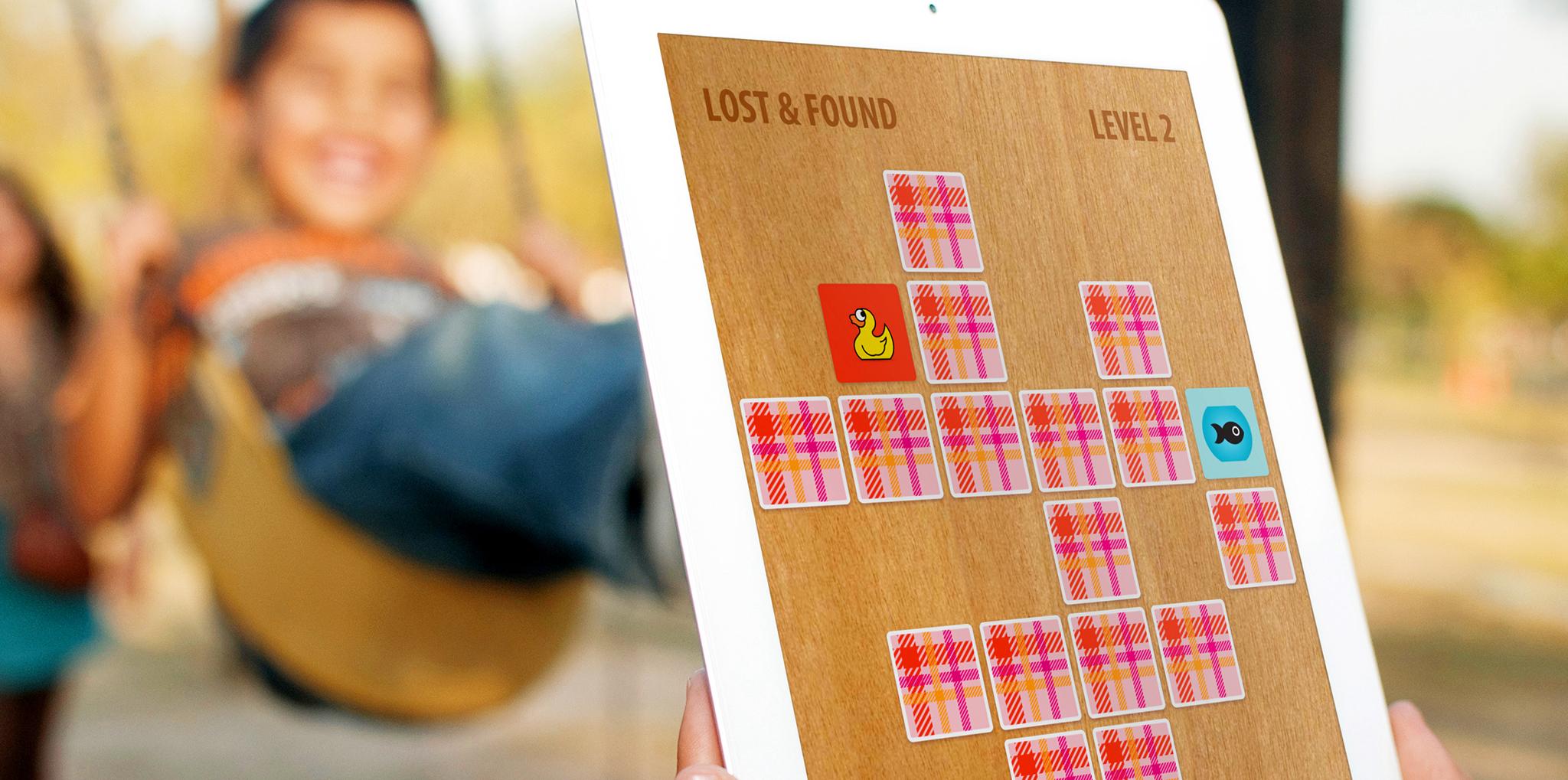 Memory-Card-Matching-Game.jpg
