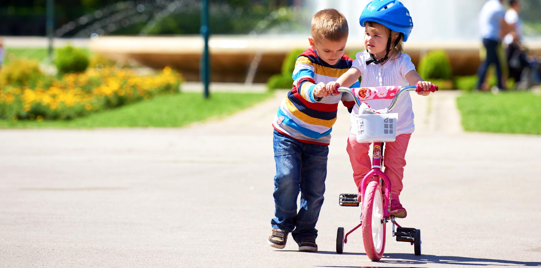 Child-Behavior-Motivation-Incentives.jpg