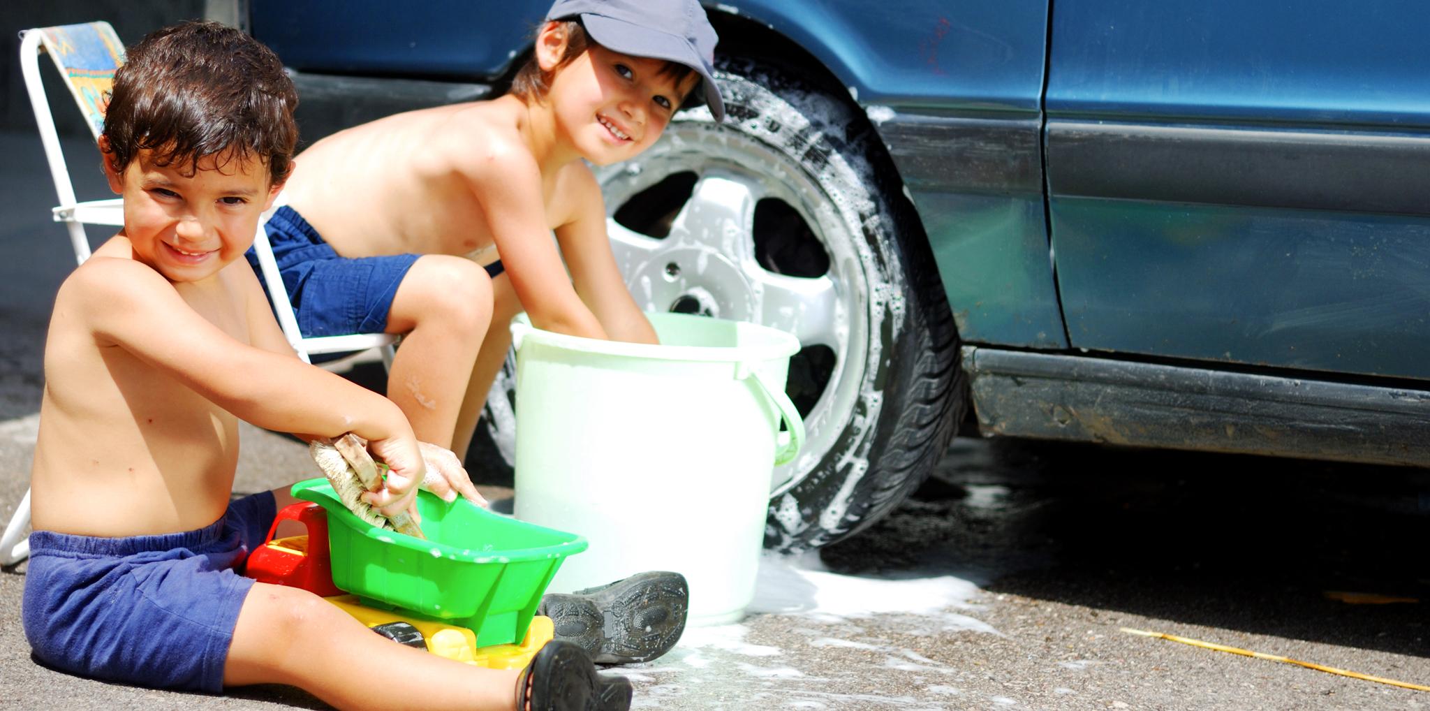 Child-Behavior-Patience-Empowers-Understanding.jpg