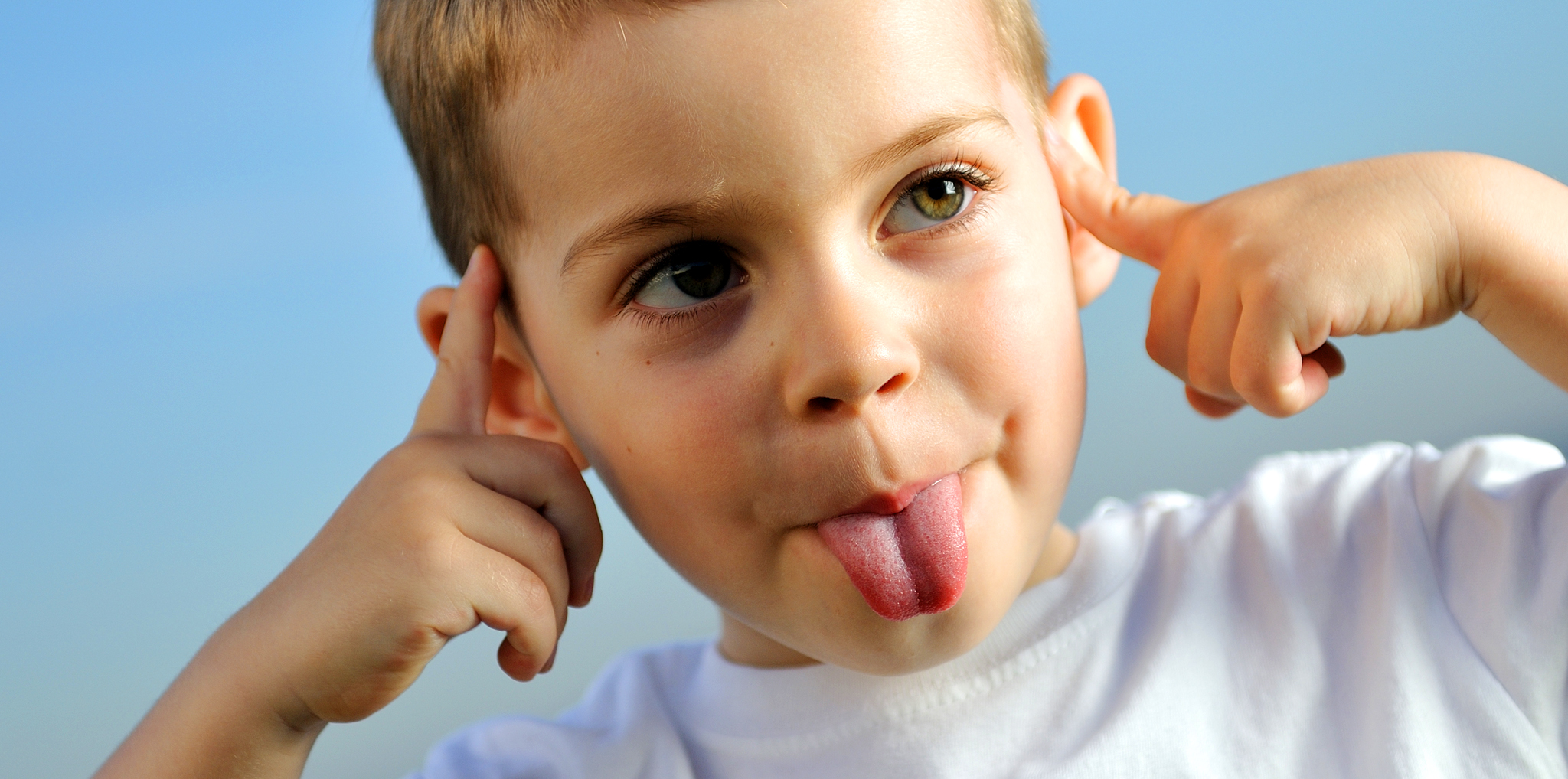 Causes-For-Child-MisBehavior-Reasons-Why.jpg