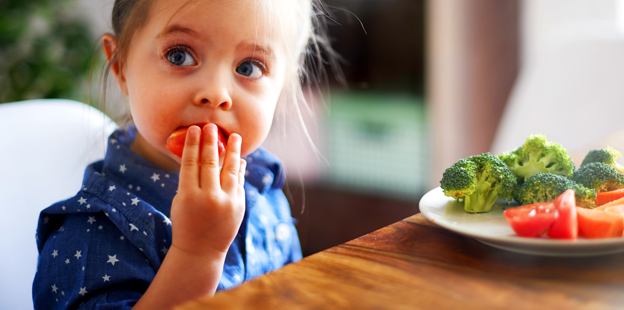 Causes-For-Child-MisBehavior-Diets-Food-Sensitivities.jpg