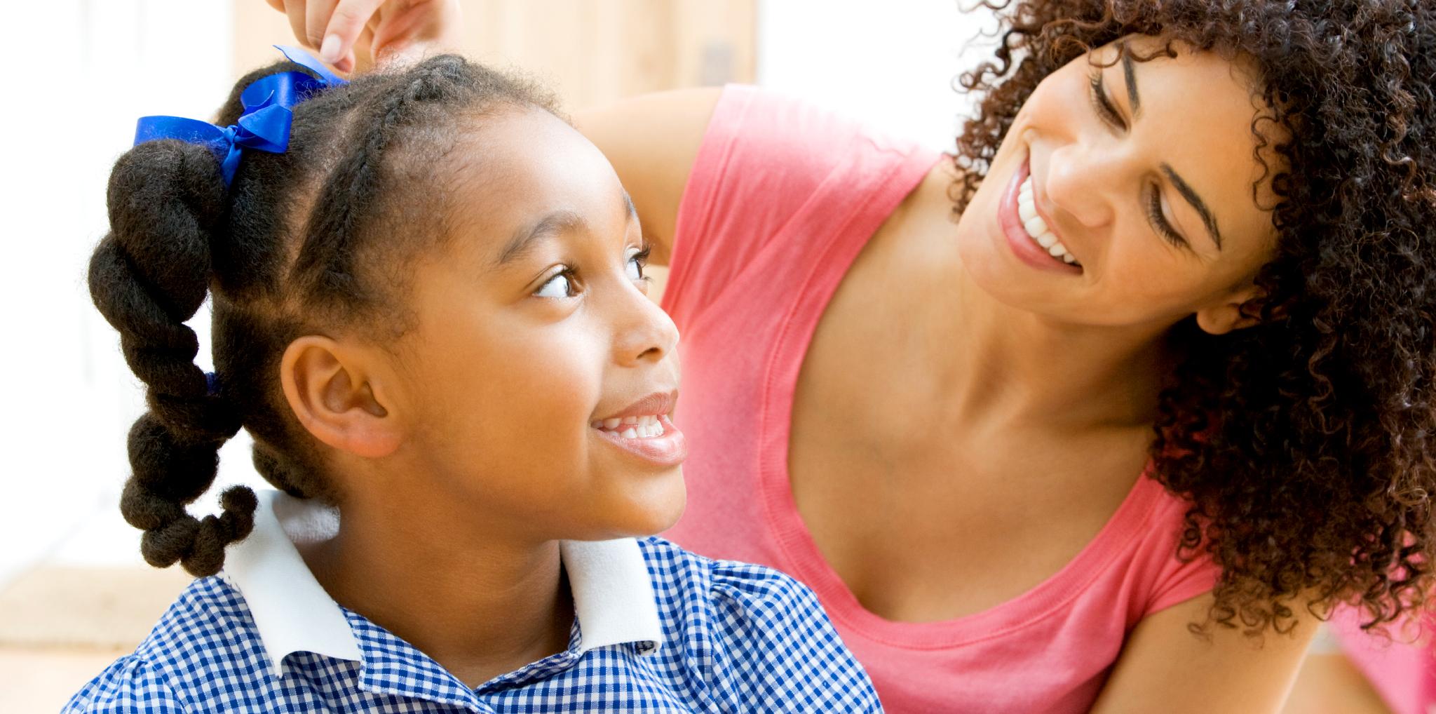 Causes-For-Child-MisBehavior-Miscommunication.jpg