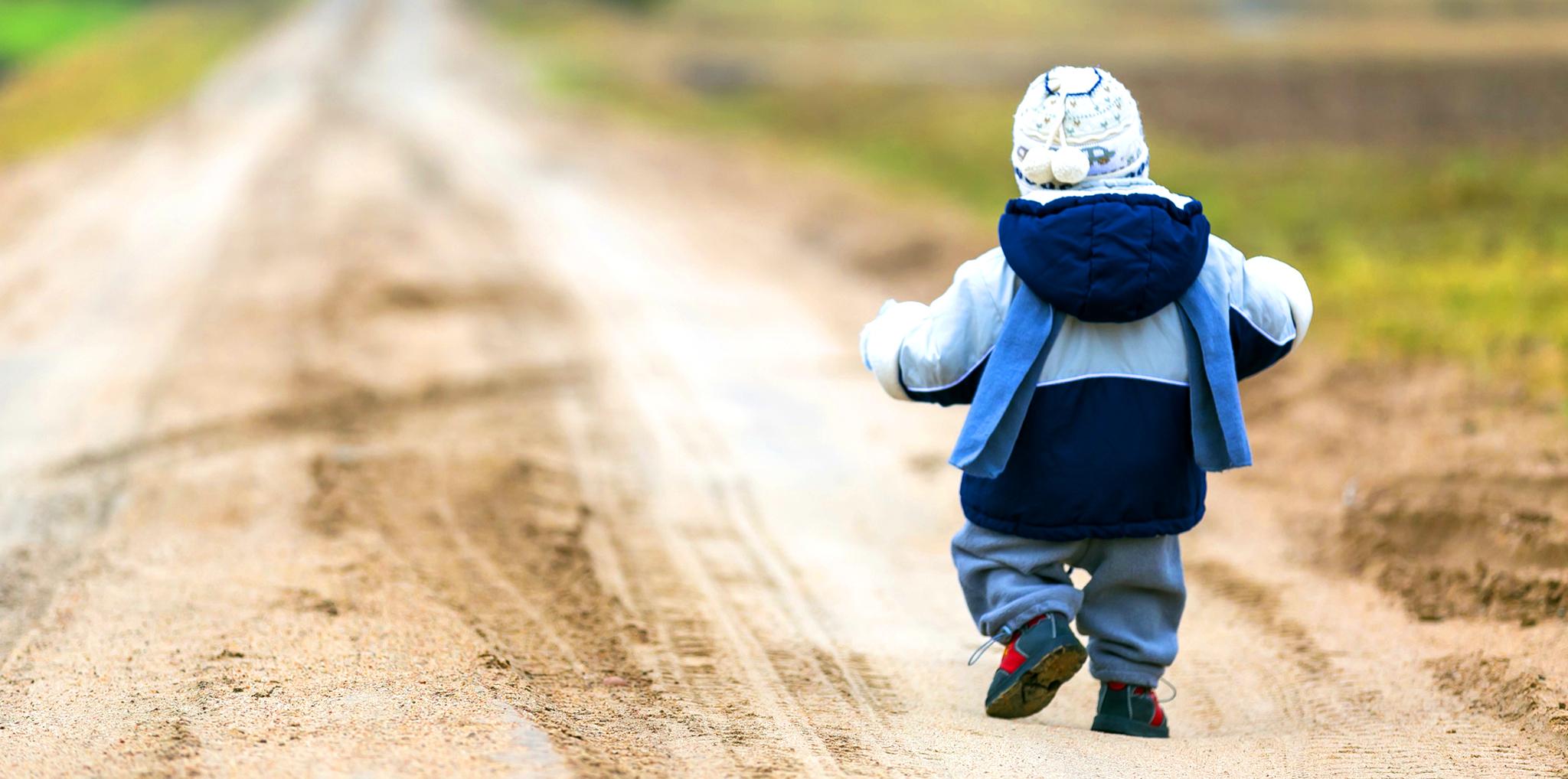 Causes-For-Child-MisBehavior-Freedom.jpg