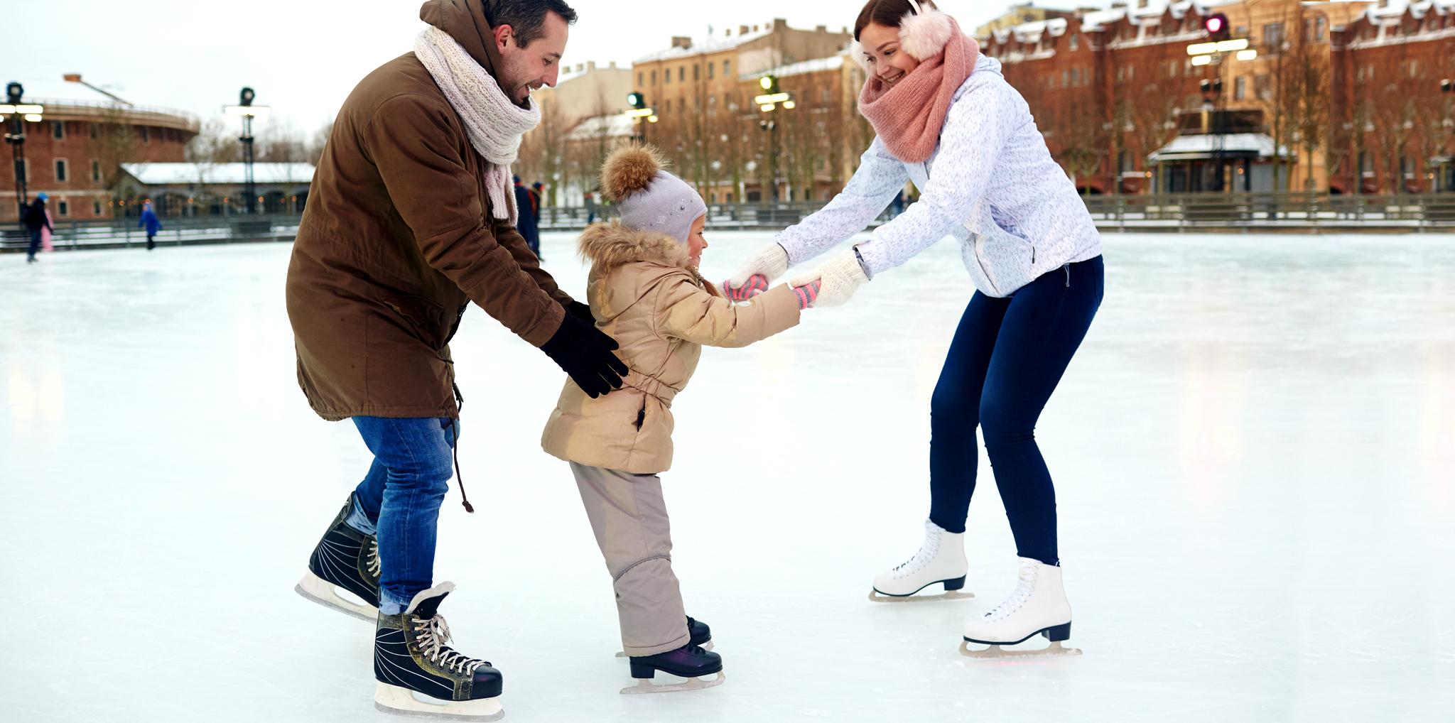 Better-Child-Behavior-Family-Dynamics.jpg