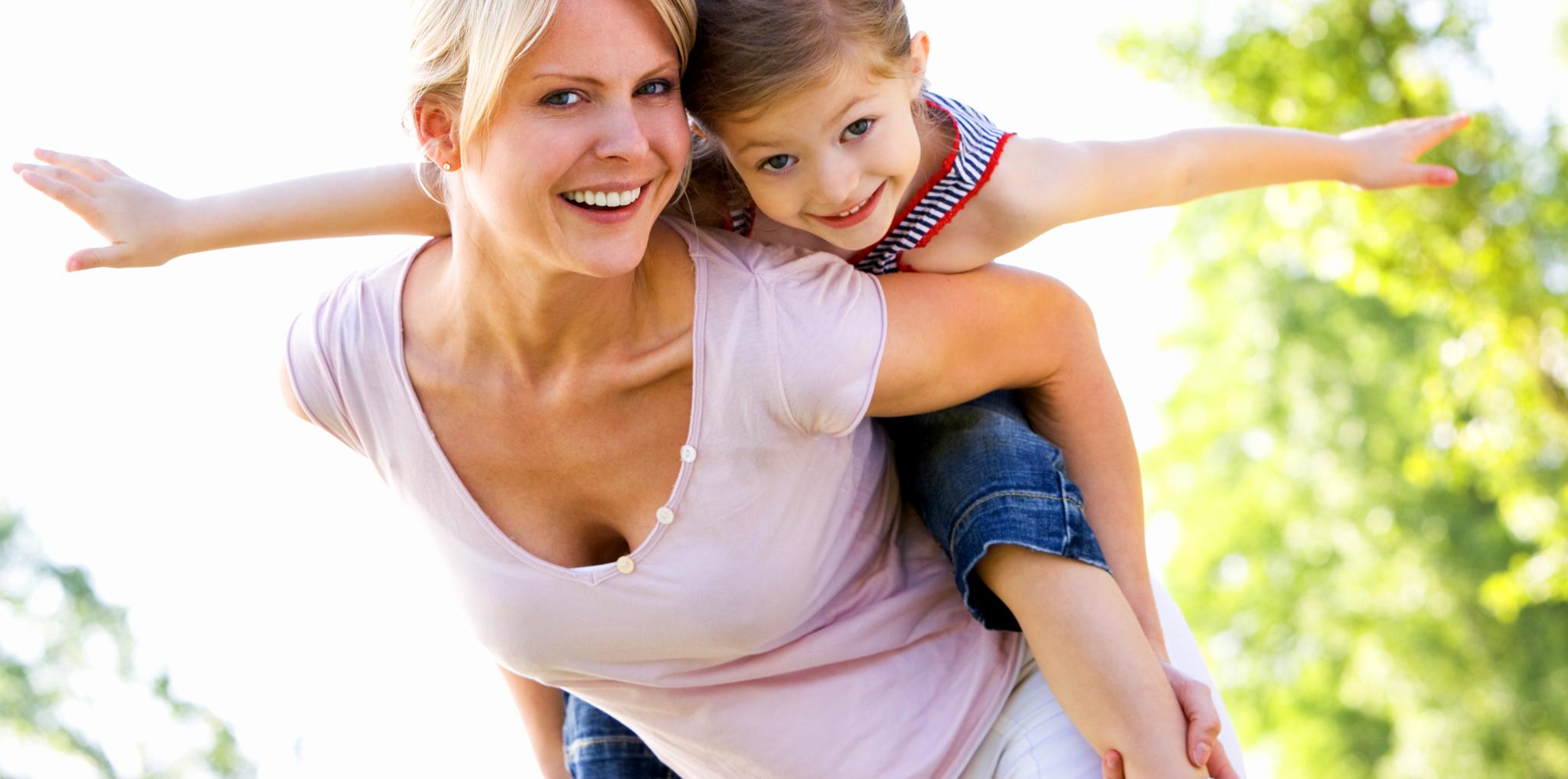 Better-Child-Behavior-A-Healthy-Structure.jpg