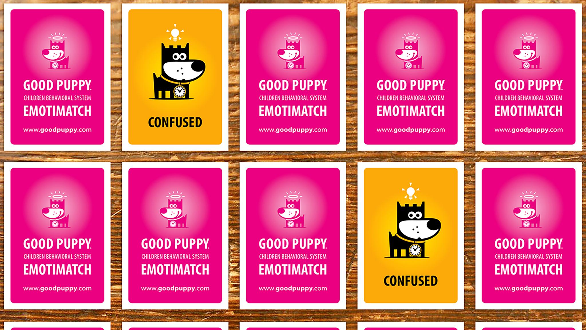 Emotions-Memory-Card-Matching-Game.jpg