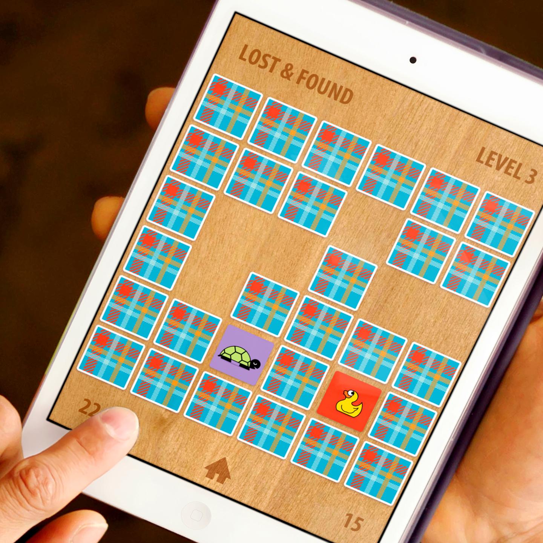 Memory-Card-Matching-Game-GOOD-PUPPY-Total-Recall.jpg