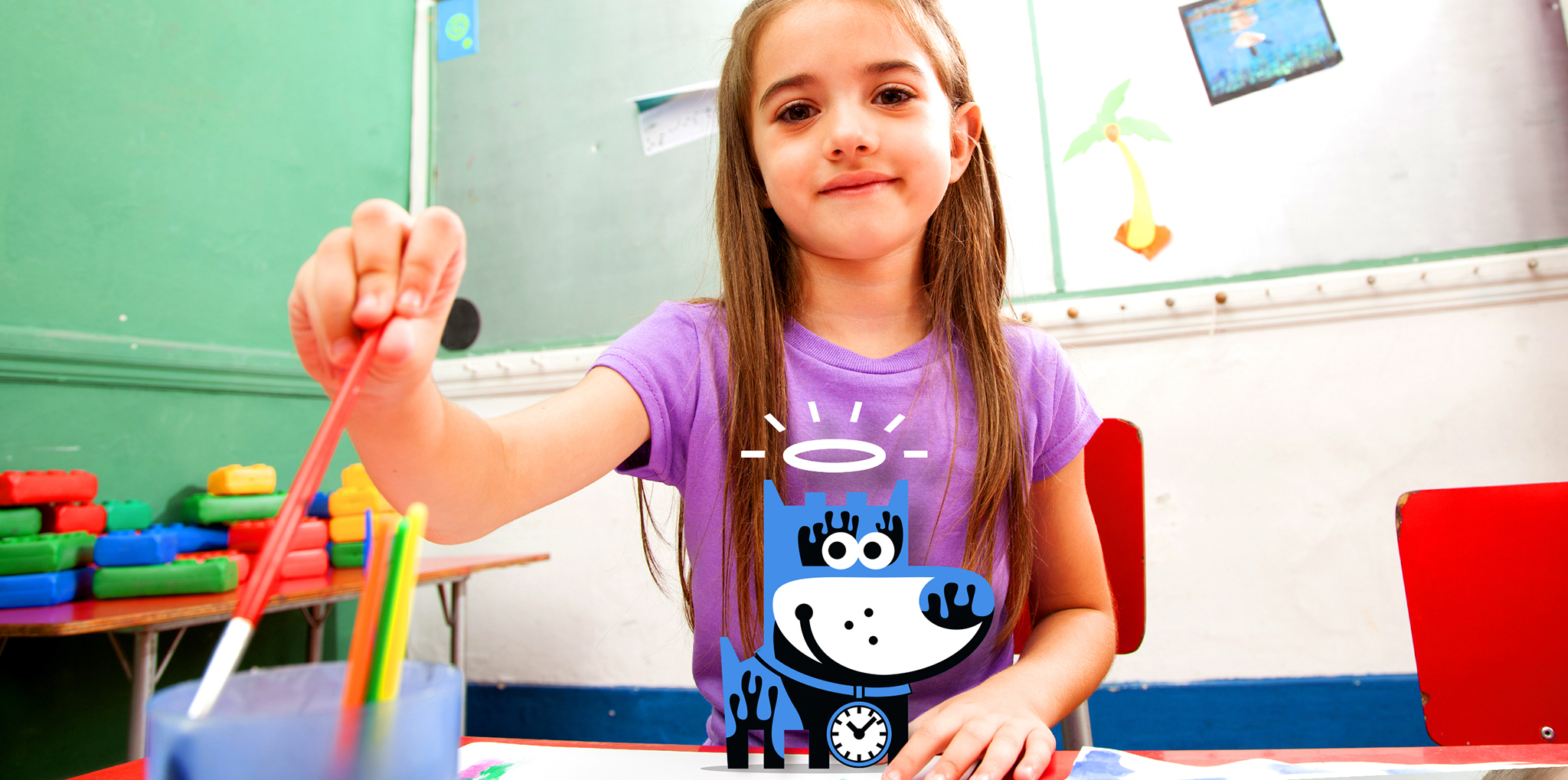 Child-Therapy-Fort-Lauderdale-Florida.jpg