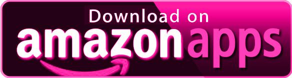 Download-Night-Light-Free-On-Amazon-Apps.jpg