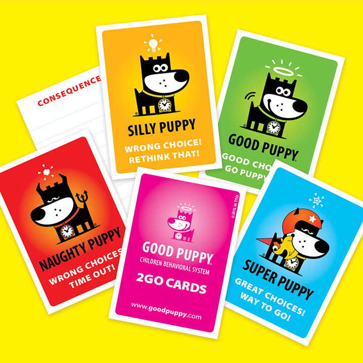 1-Child-Cognitive-Behavioral-Cards.jpg