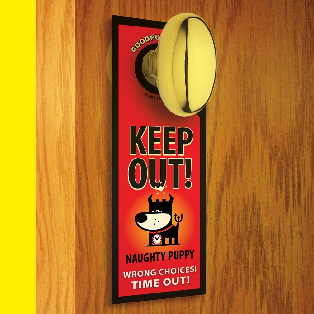 1-Child-Cognitive-Behavioral-Door-Hangers.jpg