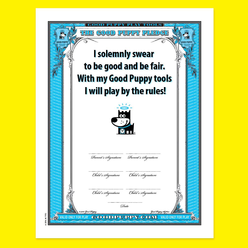1-Child-Cognitive-Behavioral-Pledge-Certificate-Group.jpg