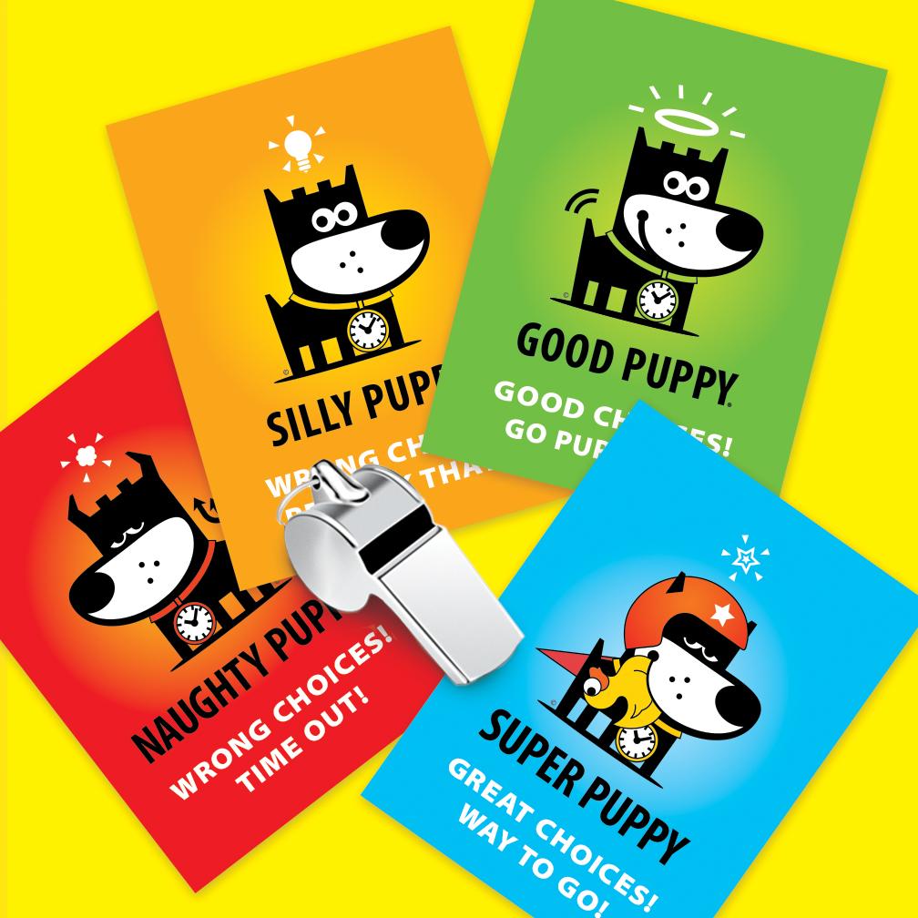 1-Child-Cognitive-Behavioral-Referee-Cards.jpg