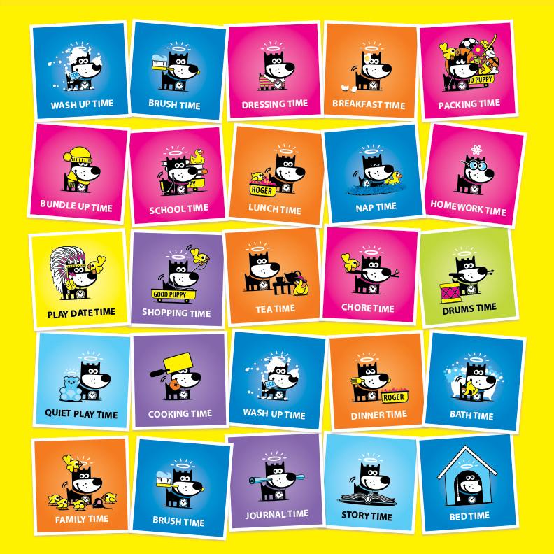 3-Child-Behavioral-Visual-Schedule.jpg