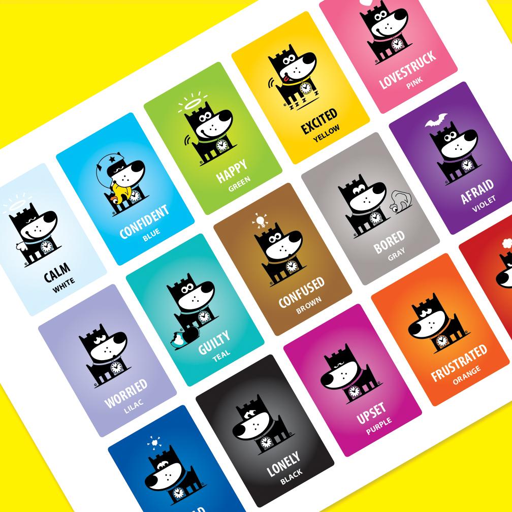 4-Child-Behavioral-Emotions-Chart-Color.jpg
