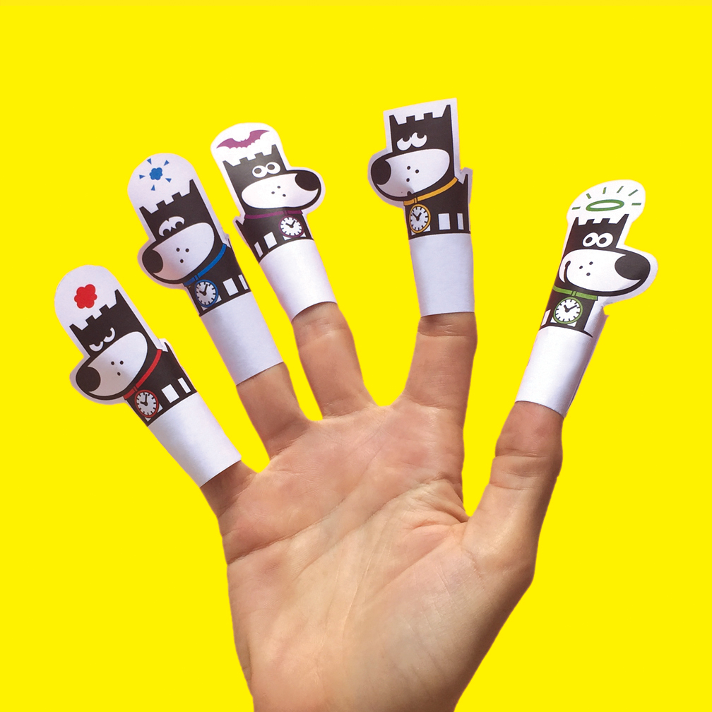 5-Child-Emotions-Play-Therapy-Finger-Puppies.jpg