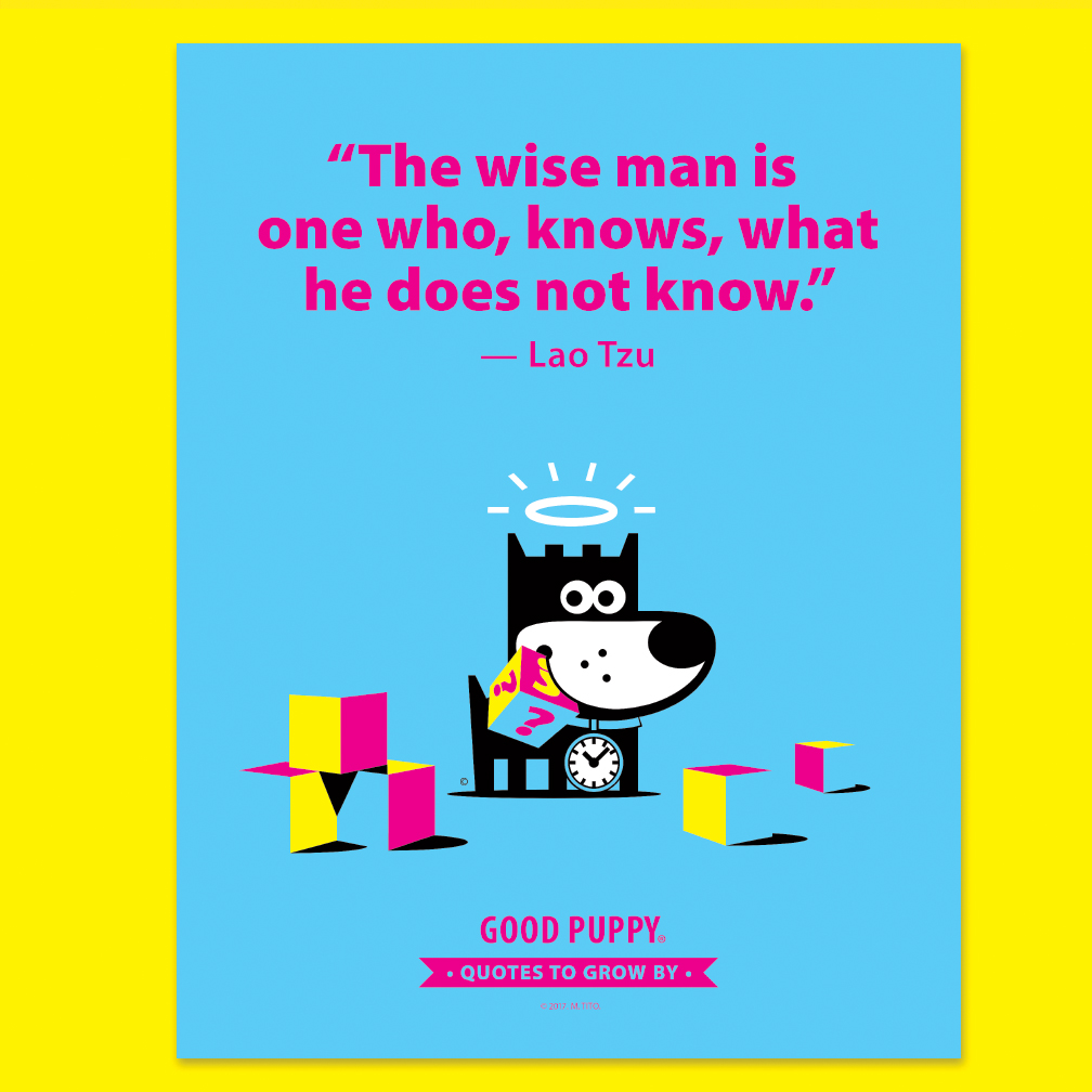 10-Early-Learning-Quotes-Wall-Art-4.jpg