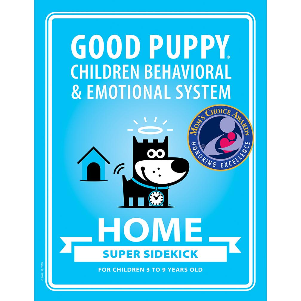 Child-Behavioral-HOME-Moms-Choice-Award-Sqr-S.jpg