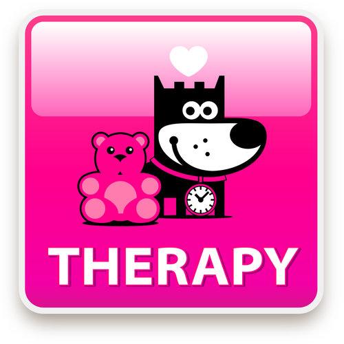 Child-Behavioral-Tool-Bundle-Therapy.jpg