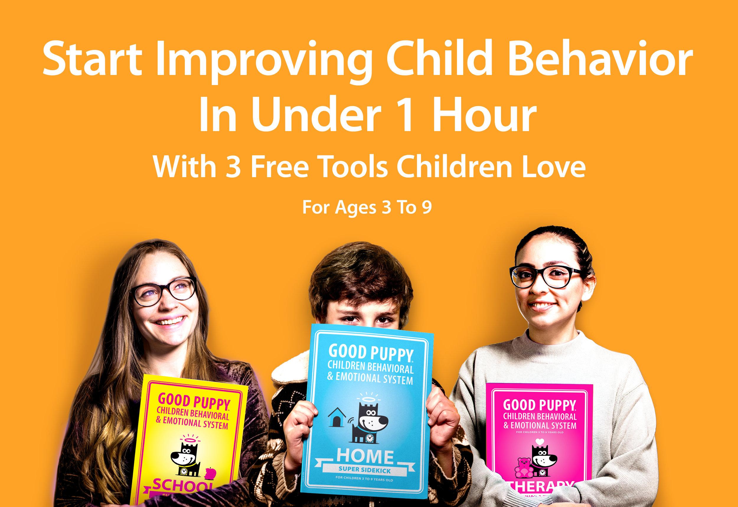 Child-Cognitive-Behavioral-All-Toolkit-G.jpg