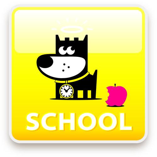 Child-Behavioral-Tool-Bundle-School.jpg